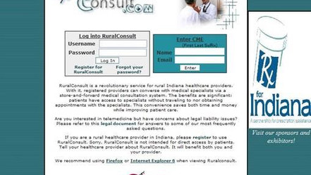 RuralConsult.com