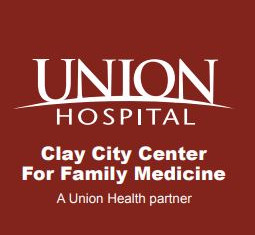 Clay City Center for Family Medicine