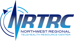 Lugar Center Executive Director speaks at Northwest Regional Telehealth Resource Center (NRTRC) Conf