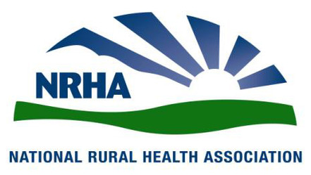 Lugar Center presents on Workforce Development and Research at NRHA Annual Conference