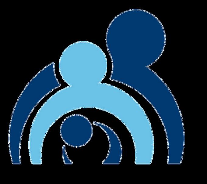 WCIHS Color Transparent Logo.png