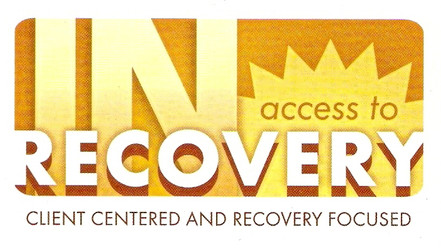 Access to Recovery: ATR