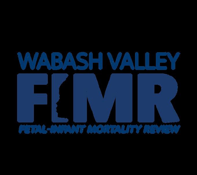 WV FIMR-logo blue (002) (002).png