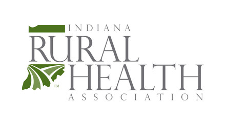 Lugar Center presents at IRHA's Annual Conference