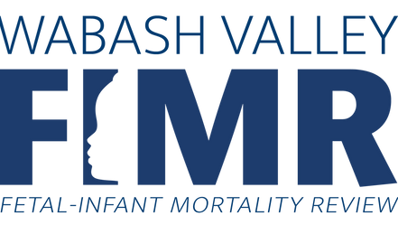 Infant Mortality Review Begins