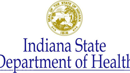 Lugar Center & Union Hospital Take Aim to Reduce Indiana's Infant Mortality Rate