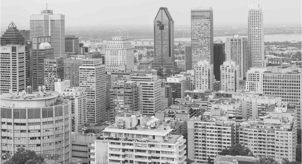 1450 20_Downtown Montreal in Black and White-1024x558_0.jpg
