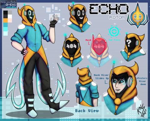 Echo App v2.png