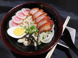 *New Item* Pork Udon
