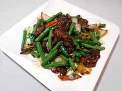 Vietnam Steak