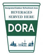 Dora cup.jpg