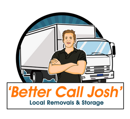 Better Call Josh Logo completed.png