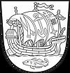 Wappen_Bremerhaven_A4.png