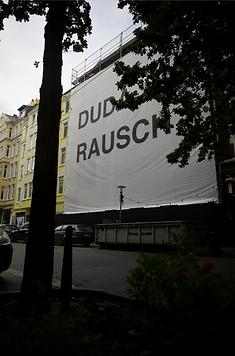 DudaRausch_05.png