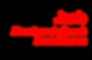kab_Logo.png