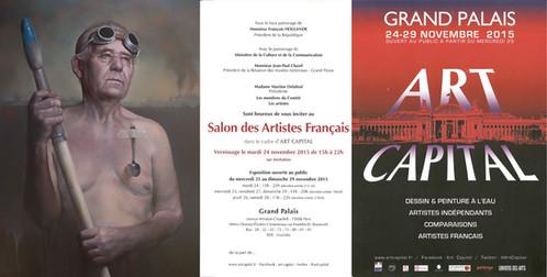 Le_Salon_des_Artistes_Français.jpg