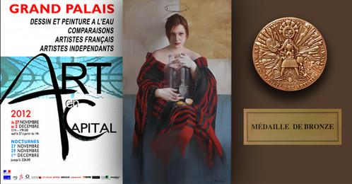 art en capital 2012 w.jpg
