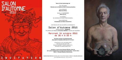 Salon D`Automne.jpg