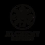 AB_Logo1_White.png
