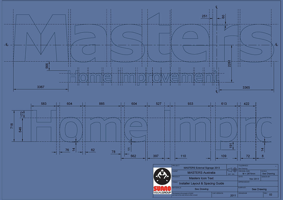 MASTERS-HOME-IMPROVEMENT-Installer-Spaci