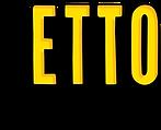 Etto-Colour-Logo-1920x1650-pixels.png