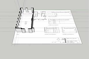 3D-MODELLING-MADA-Screenshot-2020-05-21-