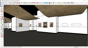 Counihan Gallery WIP-01