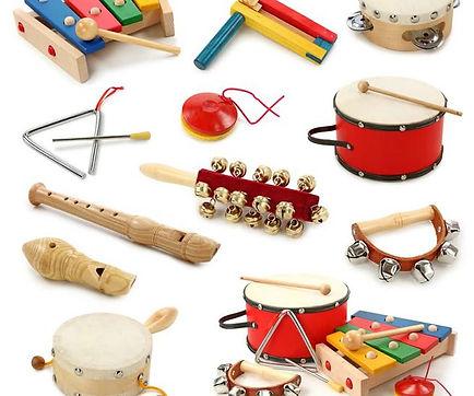 Classroom Instruments.JPG