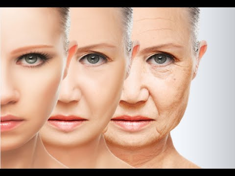 All you need to know about Wrinkles