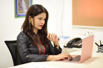 Dr. Gauri Patil