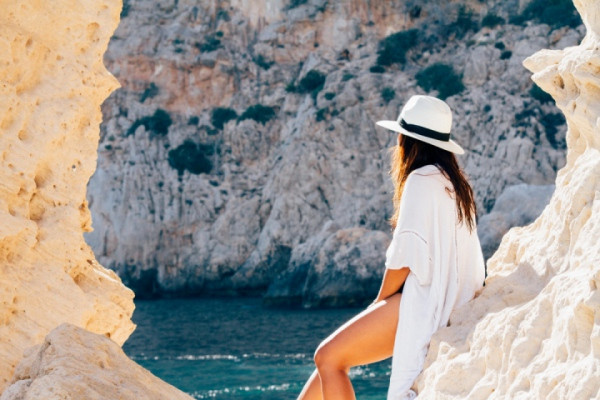 Understanding the Language of Sunscreens