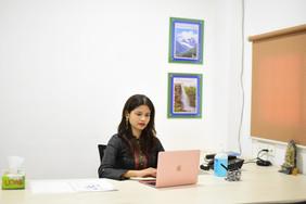 Consultation Room - 1