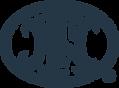 FN_Logo_PMS_7546_edited.png