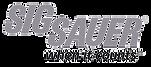 logo-text-sig-sauer-logo-png-900_400_edi