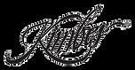 384-3846859_kimber-black-kimber-logo-png