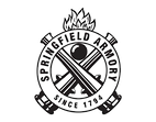 577-5770241_springfield-armory-logo-hd-p
