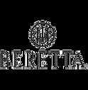 beretta-firearms-logo-115637620599n4ssfy