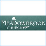Meadowbrook Church