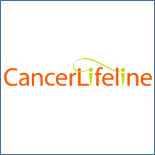 Cancer Lifeline