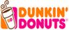dunkun donughts