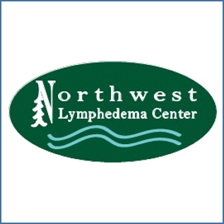 NW Lymphedema Center