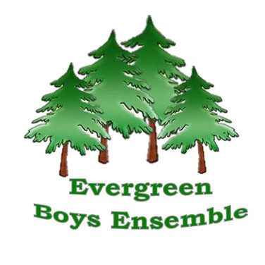 Evergreen Boys Ensemble