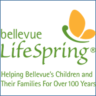 Bellevue Lifespring