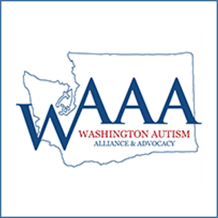 Washington Autism Advocacy