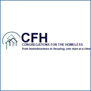 Congregations for the Homeless