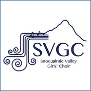 Snoqualmie Valley Girls' Choir