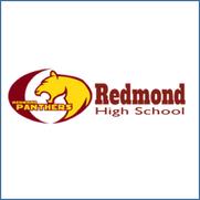 Redmond High Music Dept