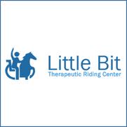 Little Bit Riding Center