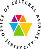 jc cultral affairs logo