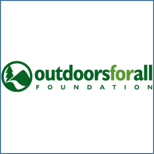 Outdoors for All